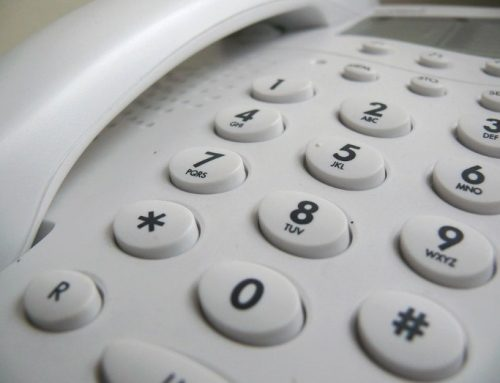 Your 800 Vanity Phone Numbers – And Why Its Important In A Business