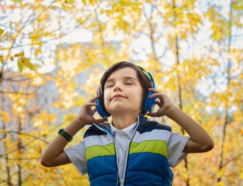 Insights on Teaching Music to Your Kid – Its Importance and How to Do It