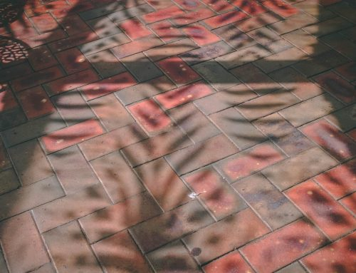 Insight on Stamped Concrete and Why It's a First Choice for Patios and Walkways