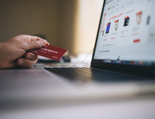 How Product Review Websites Help with Making Smart Purchasing Decisions