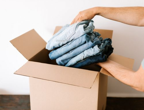 Discussing the Many Cool Advantages of Employing a Moving Company