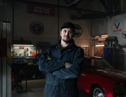 Why You Should Make Sure to Bring Your Car to a Duly-Licensed Auto Repair Shop